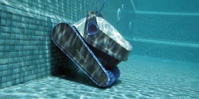 Najlepšie bazénové vysávače – test a recenzie 2019
